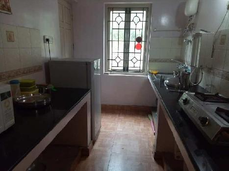 Residential Villa for sales with 16 cents,4 BHK
