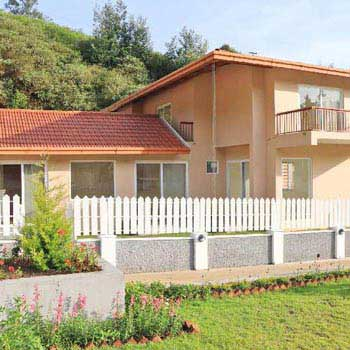 Residential Villa 3BHK For Sale Coonoor