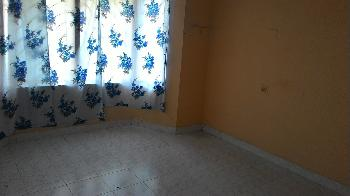 Residential villa 3BHK for sale