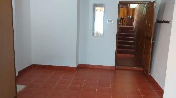 2 BHK for SALES IN COONOOR
