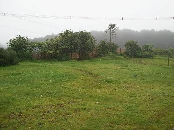 Residential Land for sale in Ooty 18 cents