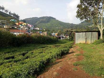 Residential Plot for Sale in Tamil Nadu