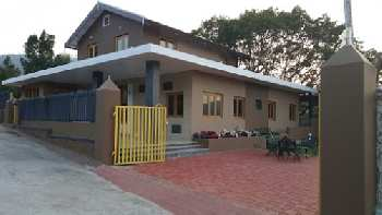 2 BHK Individual Houses / Villas for Sale in Coonoor, Nilgiris