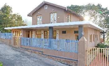 Independent Villa sale in Kotagiri