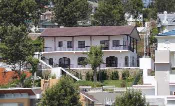 Independent Villa sale in Coonoor