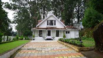 3 BHK Individual Houses / Villas for Sale in Coonoor, Ooty