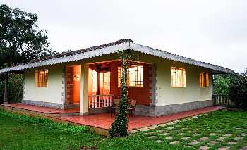 Independent bungalow Sale in Halakarai