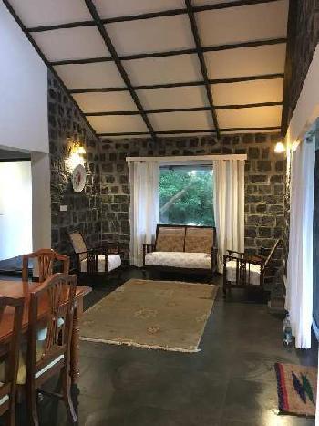 3 BHK Individual Houses / Villas for Sale in Coonoor, Nilgiris
