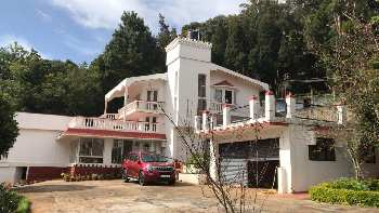 Independent Villa