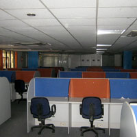 6000 Sq. Feet Office Space for Rent at Hadapsar, Pune