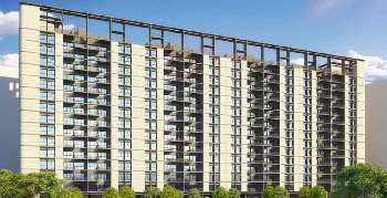 2 BHK Flats & Apartments for Sale in Bhekrai Nagar, Pune