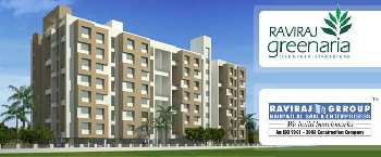 1 BHK Flats & Apartments for Sale in Magarpatta, Pune