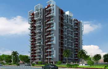 2 BHK Flats & Apartments for Sale in Magarpatta, Pune