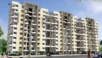 4 BHK Flats & Apartments for Sale in Magarpatta, Pune