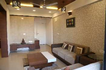 3 BHK Flats & Apartments for Rent in Magarpatta, Pune