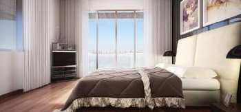 3 BHK Flats & Apartments for Sale in Magarpatta, Pune