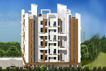 1 BHK Flats & Apartments for Sale in Kale Padal, Pune