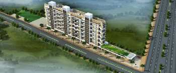 1 BHK Flats & Apartments for Sale in Handewadi, Pune