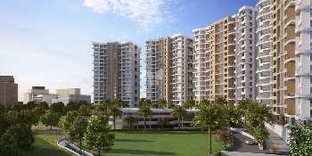 2 BHK Flats & Apartments for Sale in Handewadi Road, Pune