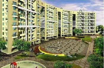 2 BHK Flats & Apartments for Sale in BT Kawade Road, Pune