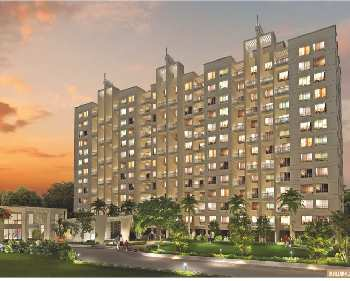 2 BHK Flats & Apartments for Sale in Katraj Kondhwa Road, Pune