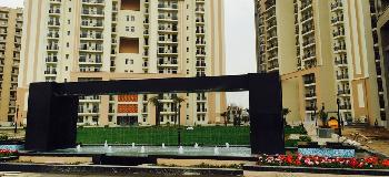 3 BHK Flat for Sale in Neemrana, Alwar