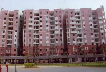 1 BHK House For Sale In Alwar Bypass Road, Bhiwadi