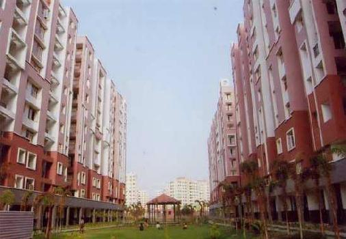 2 Bhk flat available for RESALE