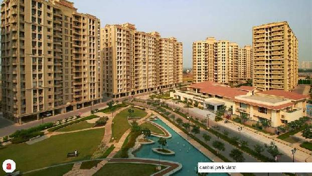 3 Bhk Flat available for Sale in Ashiyana Town