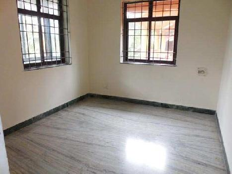 2 BHK flat for rent in Krish aura