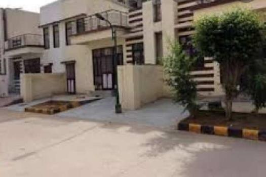 2bhk Villa available for rent