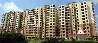 3 BHK Flats & Apartments for Sale in Alwar Bypass Road, Bhiwadi