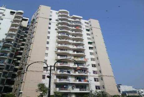 2 BHK Flat Available For Sale In Sector 43, Gurgaon