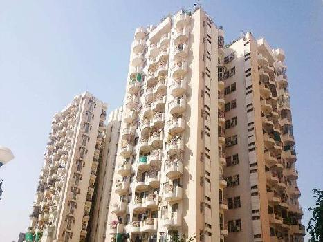 3 BHK Flat Available For Sale In Sector 43, Gurgaon