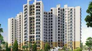 2 BHK Flat Available For Sale In Sector 52 Gurgaon