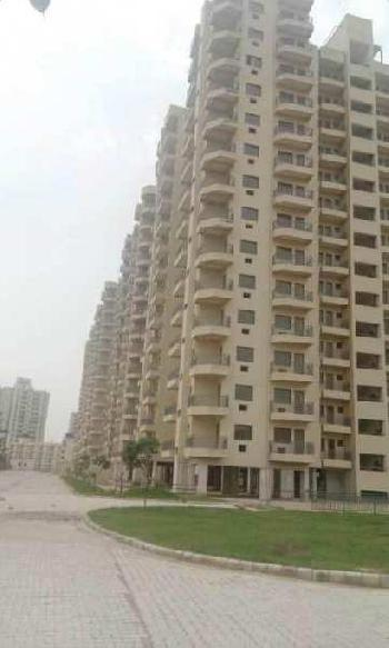 3 BHK Flat Available For Sale In Sector 52 Gurgaon