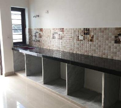 2 BHK Flat Available For Sale In Sector-43 Gurgaon