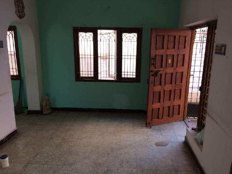 4 BHK Flat Available For Sale In Sector 43 , Gurgaon