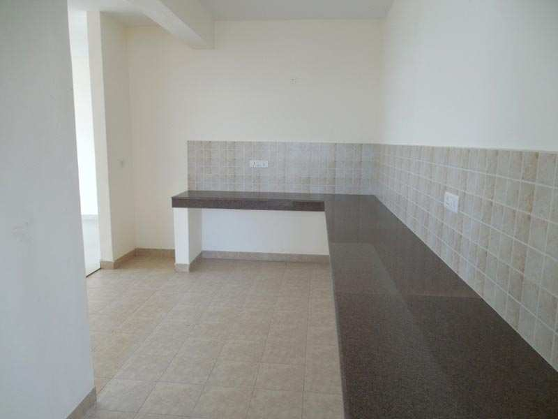 2 BHK Flat Available For Sale In DLF Phase 4, Gurgaon