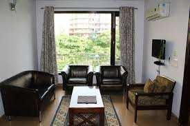 4 BHK Flat Available For Sale In DLF Phase 4, Gurgaon