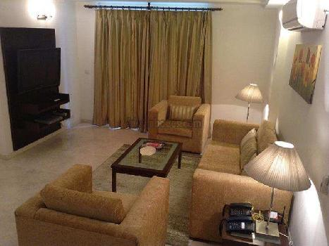 3 BHK Flat Available For Sale In DLF Phase 4, Gurgaon