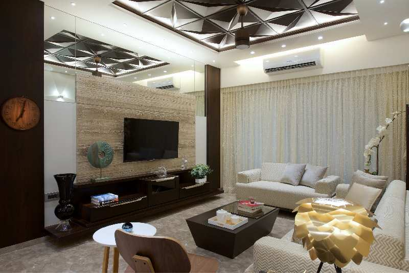 1 BHK Flat Available For Sale In Sector 52 Gurgaon.