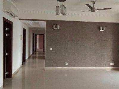 3 BHK Flat Available For Sale In Sector 43 Gurgaon