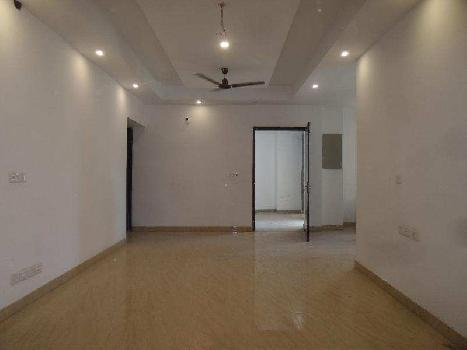 4 BHK Flats & Apartments for Sale in Gurgaon