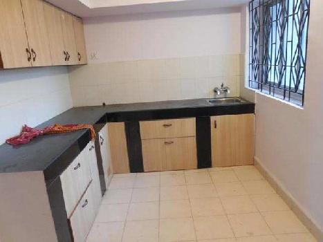 3 BHK Flats & Apartments for Sale in Sector 70A, Gurgaon