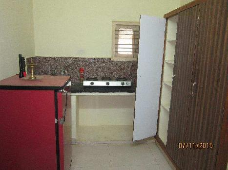 2 BHK Flats & Apartments for Rent in Pune Suburb