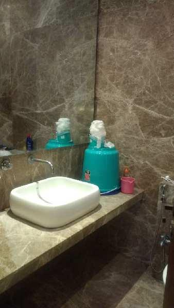 4 BHK Flat for Sale in CBD Belapur, Navi Mumbai