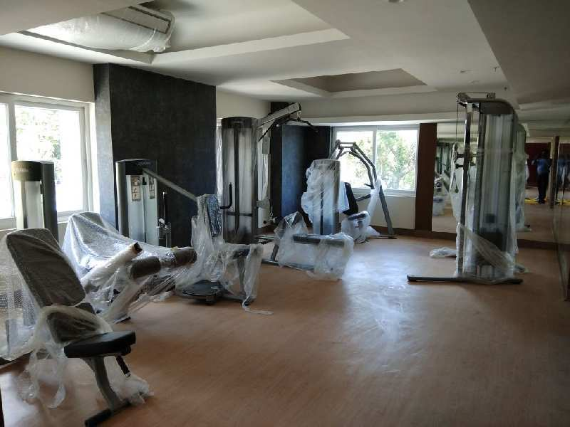 2.5 BHK Flat for Sale in OMR , Chennai