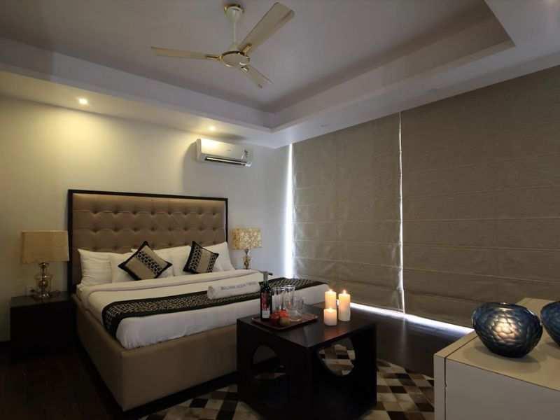 3 BHK Bungalows / Villas for Sale in Porvorim, Goa