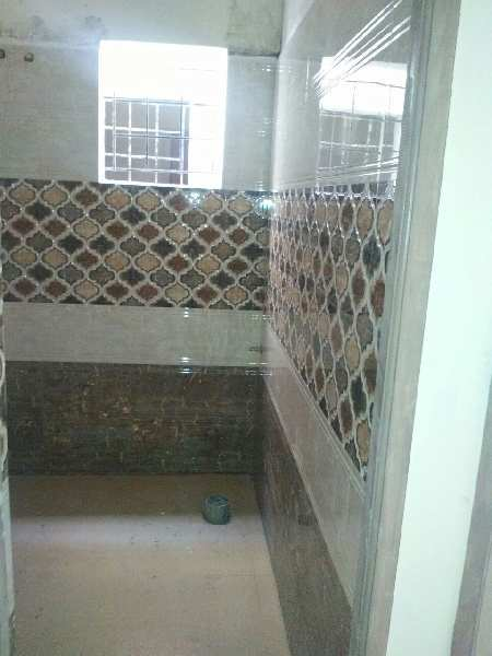 2 BHK Flat For Sale In Urapakkam, Chennai